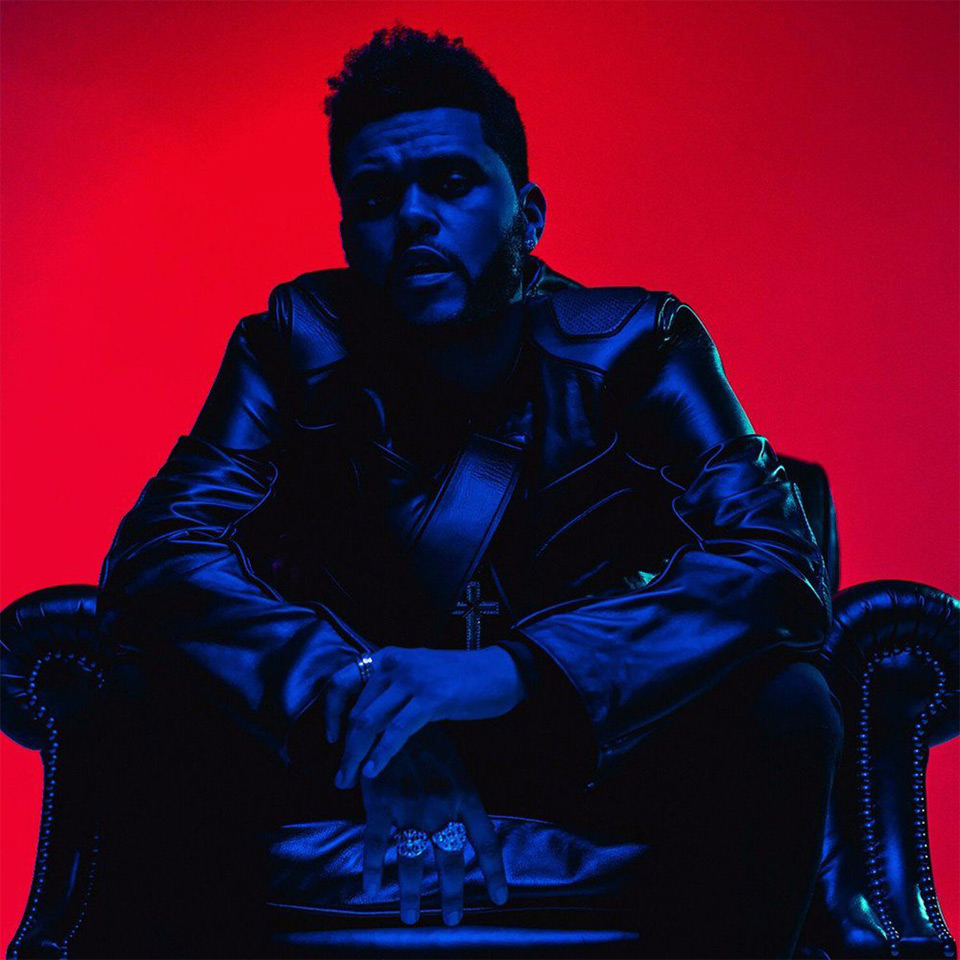 the-weeknd-starboy-main