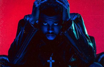 the-weeknd-starboy-r