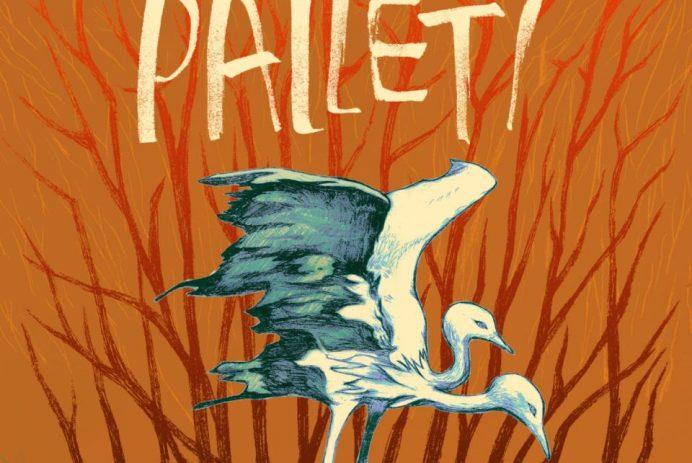 owen-pallett-beijing-live-poster