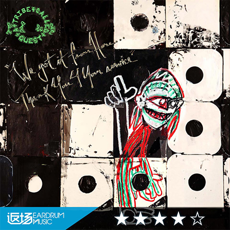 atcq-we-got-it-from-here-r