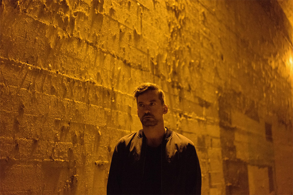 bonobo-migration-main