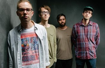 cloud-nothings-china-tour-2017-interview-main