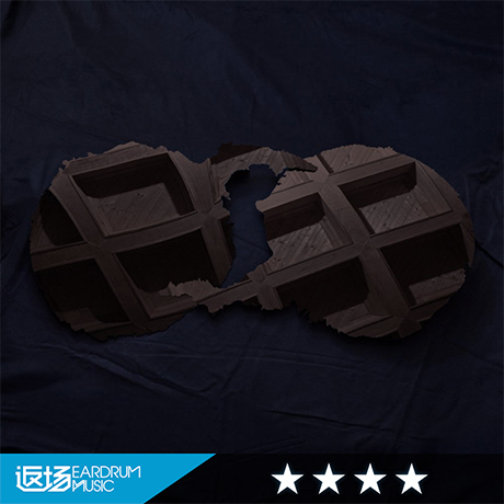 dirty-projectors-album-r