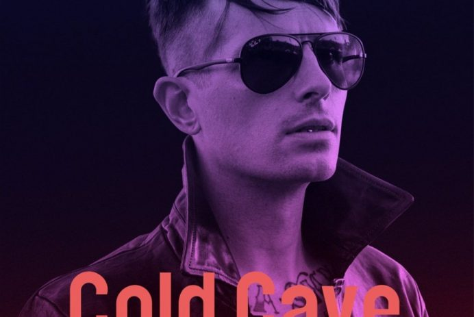 cold-cave-china-tour-2017-poster