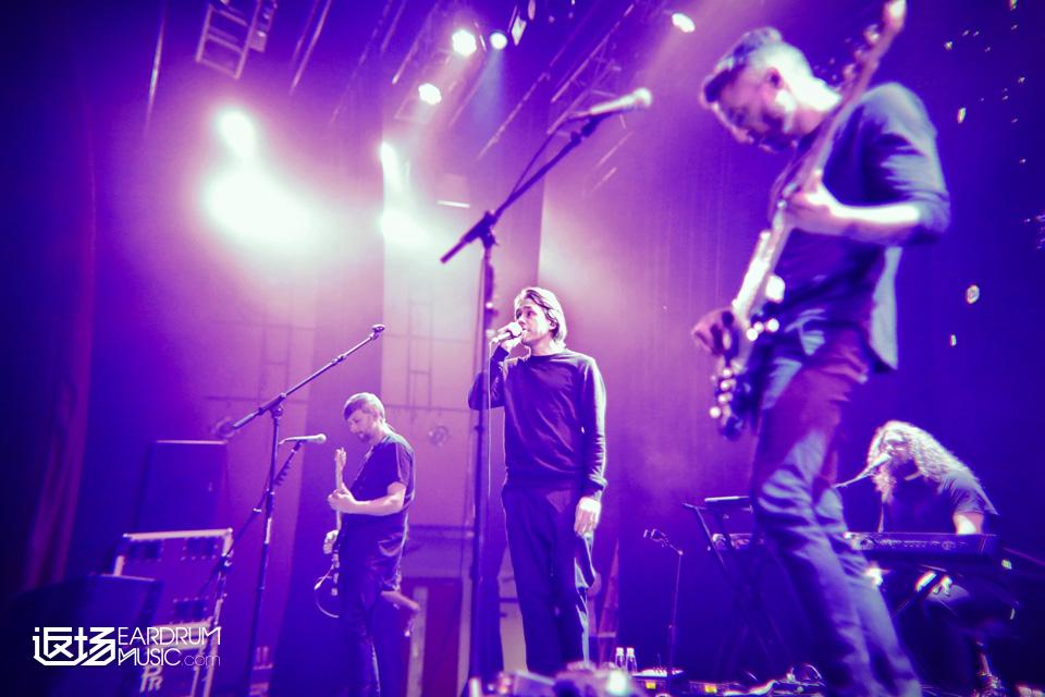 mew-shanghai-live-2017-01