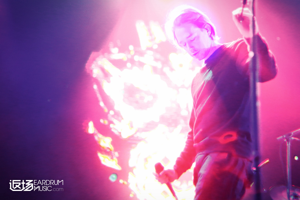 mew-shanghai-live-2017-04