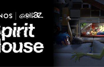 sonos-grillaz-spirit-house-poster