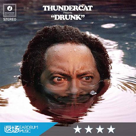 thundercat-drunk-r
