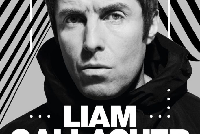 liam-gallaghe-china-live-2017-poster