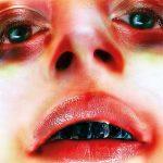 arca-album-cover