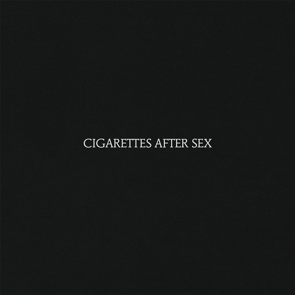 cigarettes-after-sex-album-2017
