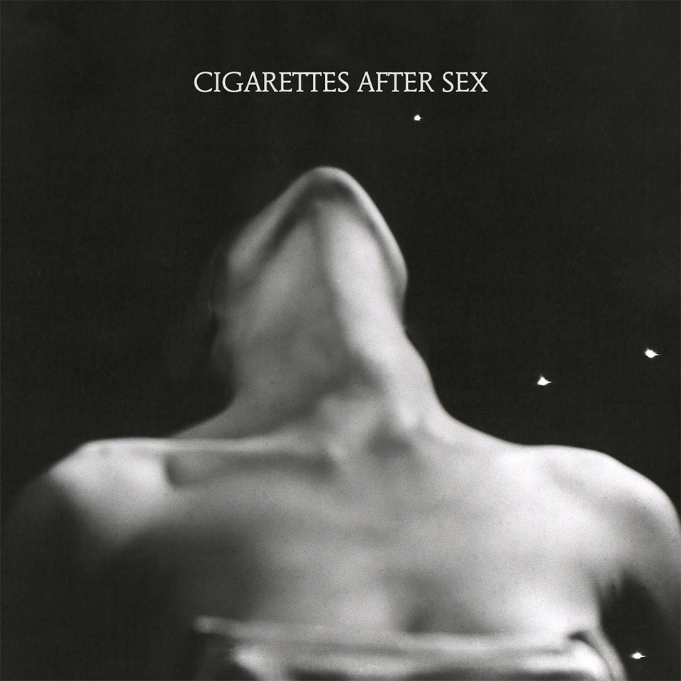 cigarettes-after-sex-i