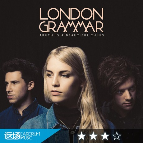 london-grammar-truth-is-a-beautiful-thing-r