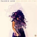 valerie-june-the-order-of-time-cover