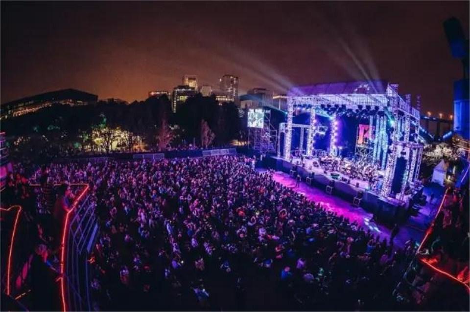 jz-festival-2017-shanghai-main-r