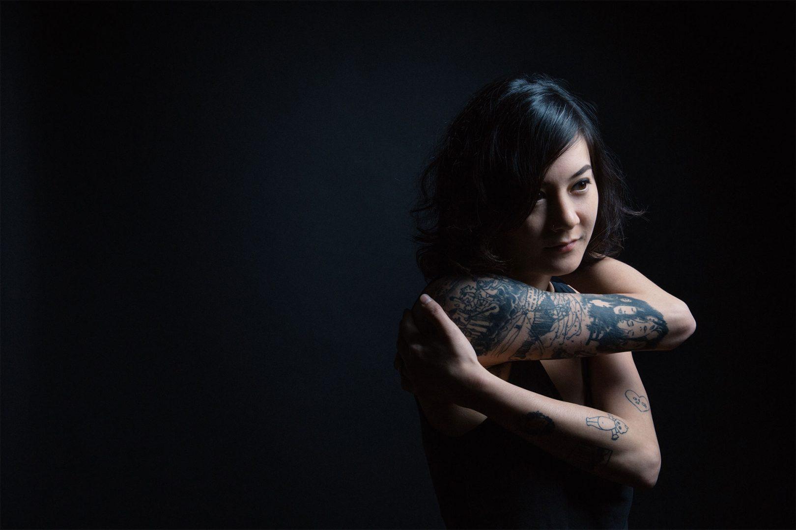 japanese-breakfast-michelle-zauner-interview-2017-02