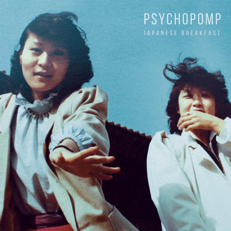 japanese-breakfast-psychopomp