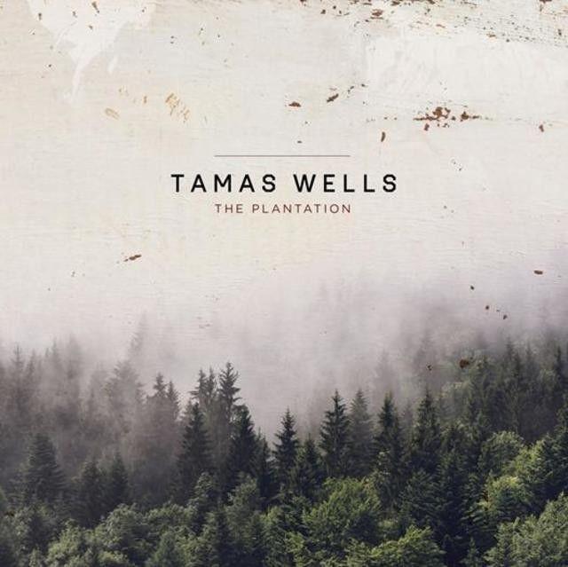 tamas-wells-the-plantation-2017-china-tour-cover