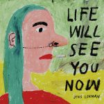 jens-lekman-life-will-see-you-now