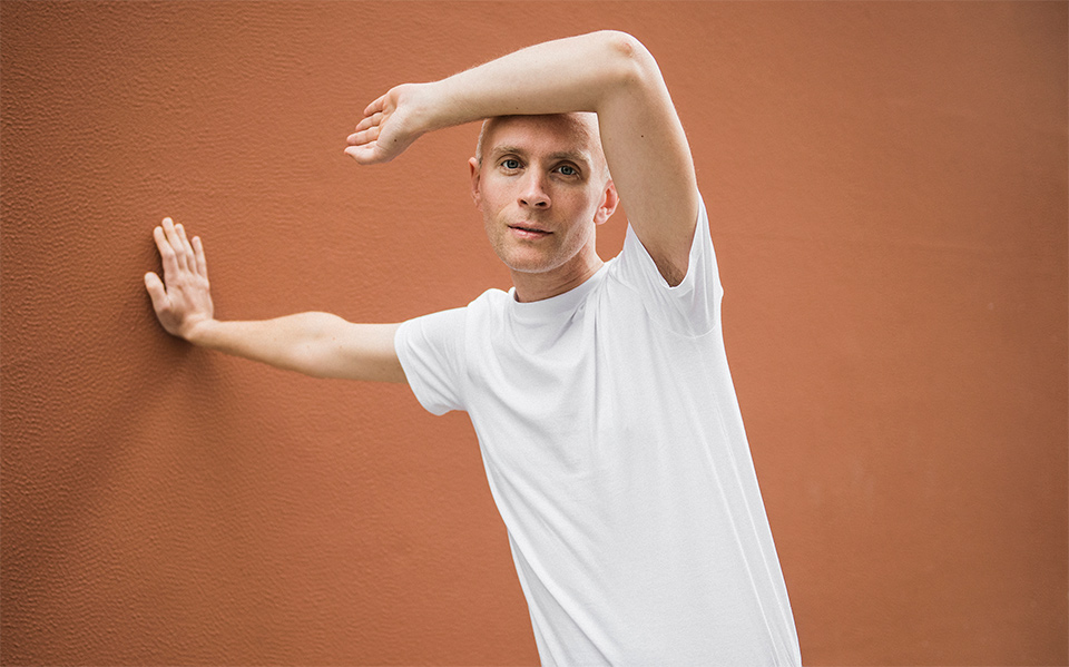 jens-lekman-life-will-see-you-now-main