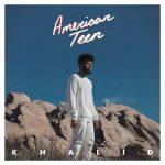 khalid-american-teen