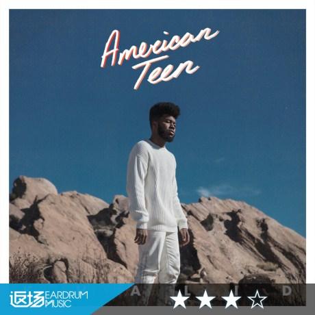 khalid-american-teen-r