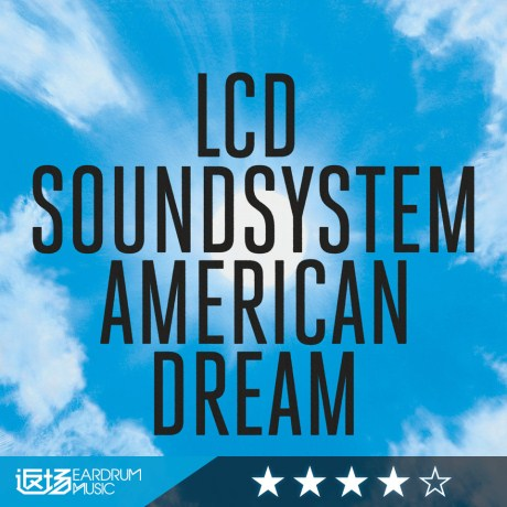 lcd-soundsystem-american-dream-r