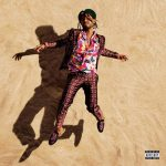 miguel-war-and-leisure
