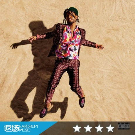 miguel-war-and-leisure-r