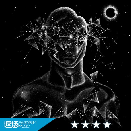 shabazz-palaces-quazarz-born-on-a-gangster-star-r
