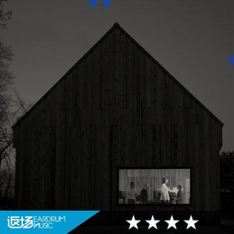 the-national-sleep-well-beast-r