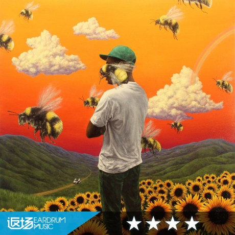 tyler-the-creator-flower-boy-r