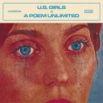 us-girls-in-a-poem-unlimited