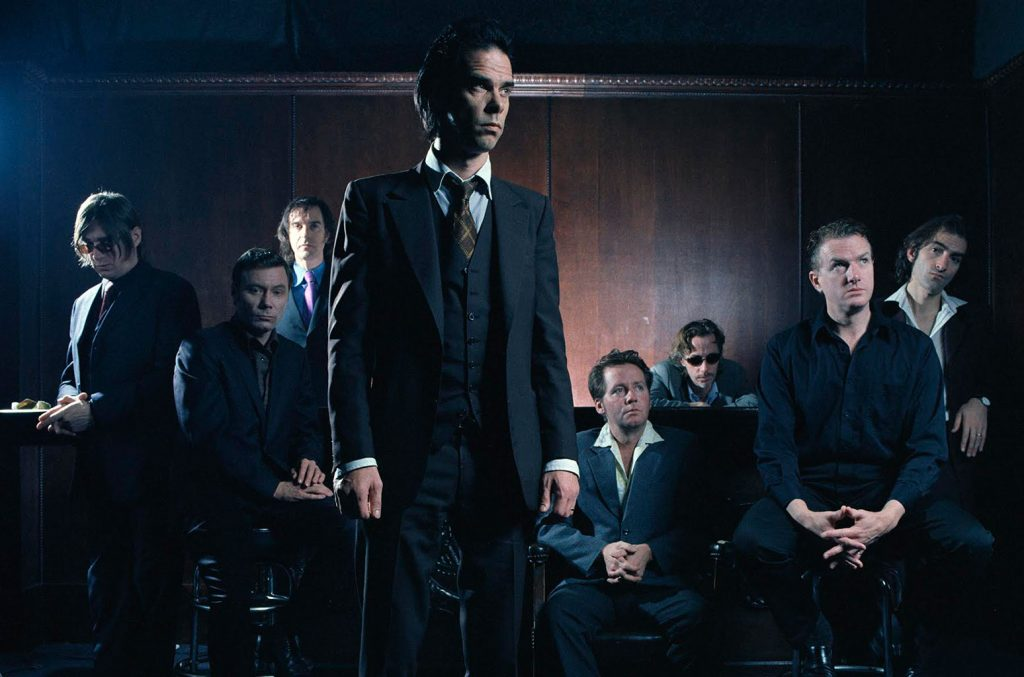 nick-cave-the-bad-seeds-ghosteen-main