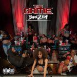 the-game-born-2-rap-cover