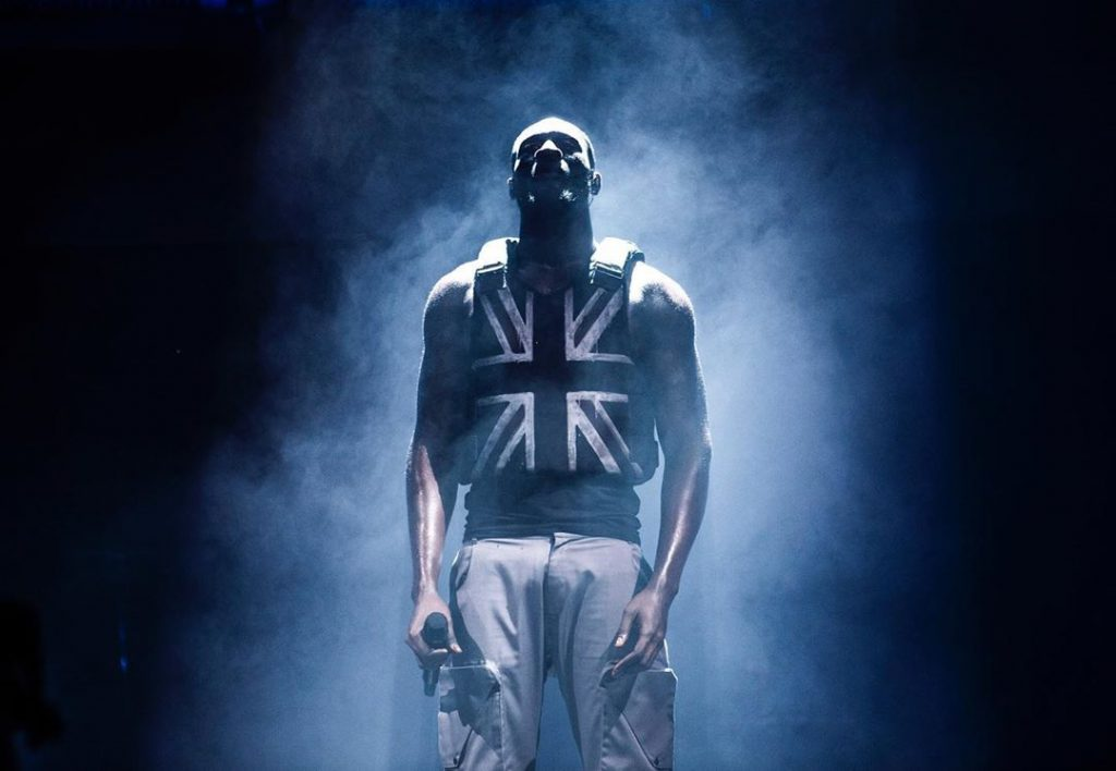 stormzy-heavy-is-the-head-main