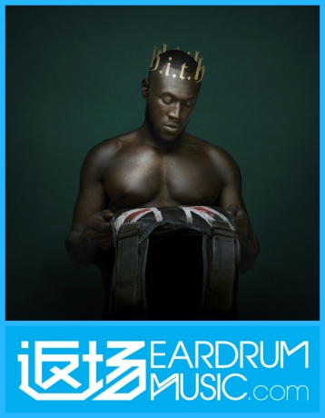 stormzy-heavy-is-the-head-r