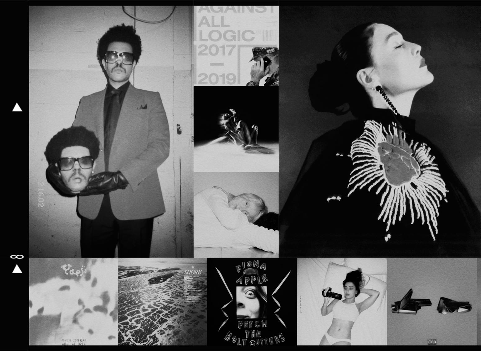 eardrums-50-best-albums-2020