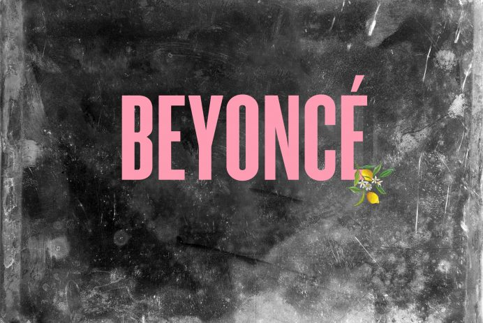 discography-beyonce-cover