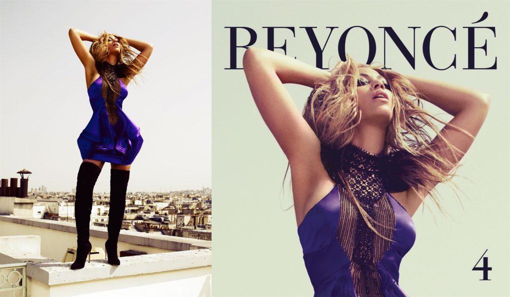 discography-beyonce-main-4