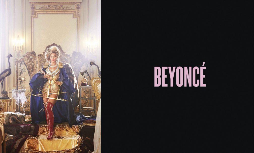 discography-beyonce-main-5