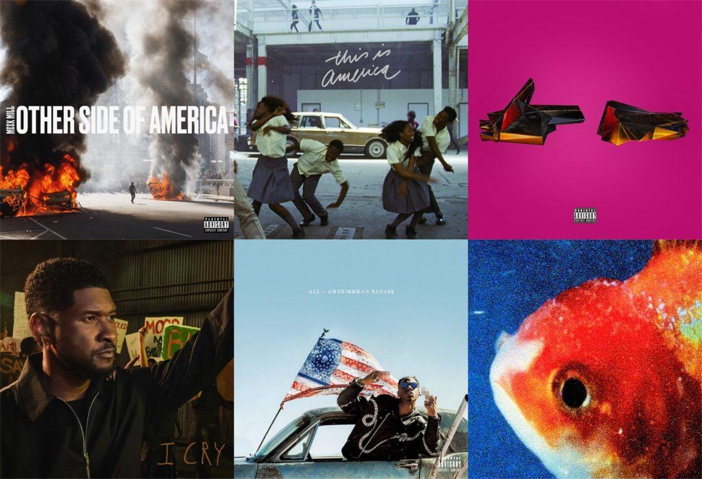 eardrum-exclusive-donald-trump-vs-pop-music-main-2