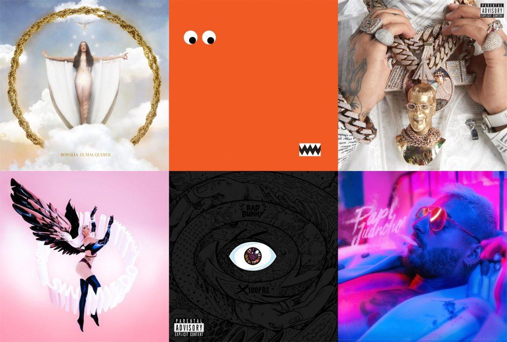 eardrum-exclusive-donald-trump-vs-pop-music-main-3